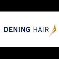 deninghair