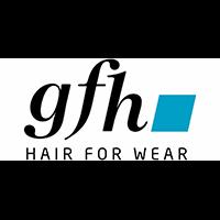 gfhhair
