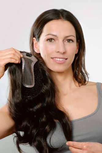 HairPieces_HumanHair_PolyLine200_Step1_129-min
