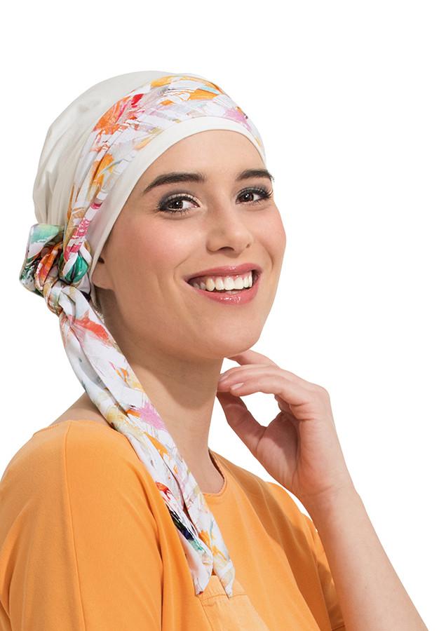 Kopftücher