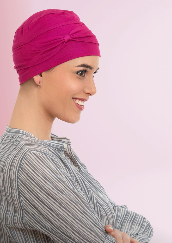 Kopftücher (2)
