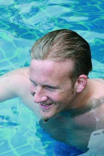 Freizeit Schwimmen 2